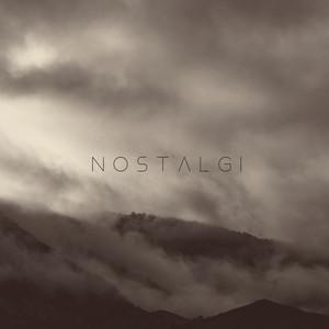 Nostalgi