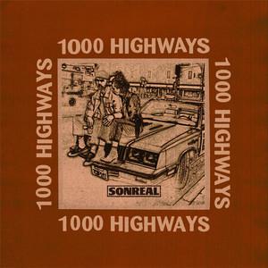 1000 Highways