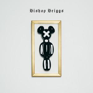 Dark Side by Bishop Briggs