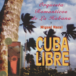 Carioca cover art