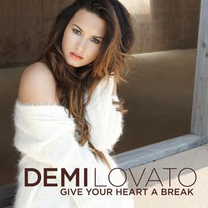 Give Your Heart a Break (The Alias Dub)