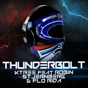 Thunderbolt (feat. Robin Stjernberg & Flo Rida)