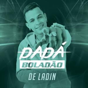 De Ladin cover art