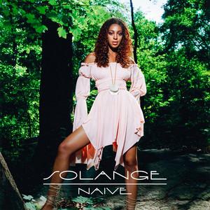 Naive (Remix)