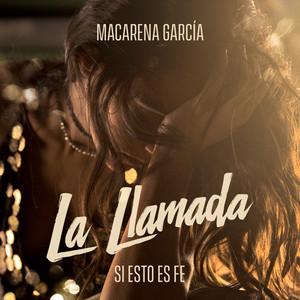 """Si Esto Es Fe (De """"La Llamada"""") cover art"""