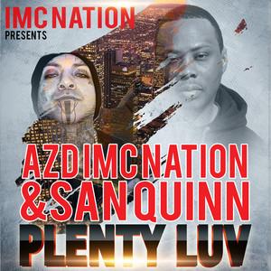 Plenty Luv (feat. Yung Endo)