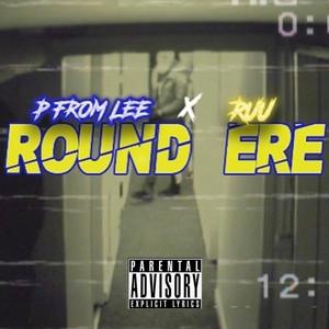 Round Ere