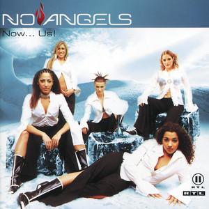 Now...US! (Special Winter Edition) album