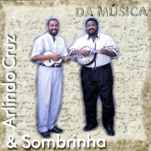 Da Música - Arlindo Cruz