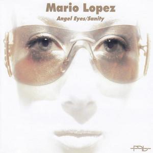 Mario Lopez – Angel Eyes (Studio Acapella)