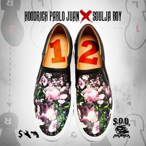 1, 2 (feat. Souja Boy) - Single