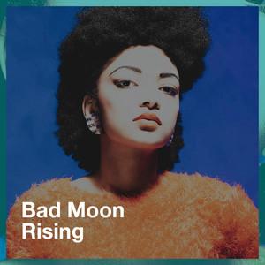 Bad Moon Rising album