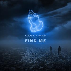 Find Me (feat. Aviella Winder)