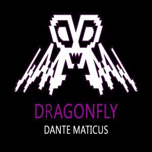 Dragonfly album