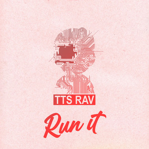 TTS Rav