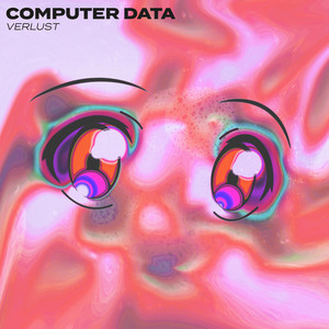 Verlust by COMPUTER DATA