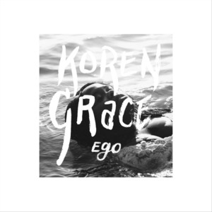 Ego Koren Grace Key And Bpm Songdata Io F g c dear winter, i hope you like this song f g and even when you're 13. ego koren grace key and bpm songdata io