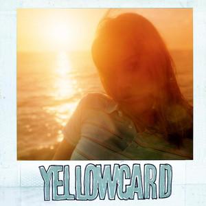 Yellowcard – Ocean Avenue (Studio Acapella)