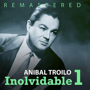 María - Remastered cover art