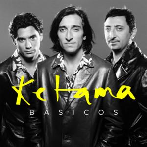Ketama: Básicos