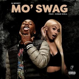 Mo' Swag (feat. Cuban Doll)