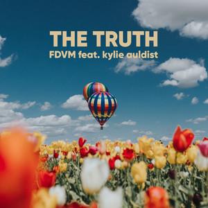 The Truth (feat. Kylie Auldist)