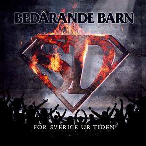 För Sverige Ur Tiden album