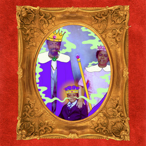 Grey Poupon by Smoke DZA, Dave East, Steven Young