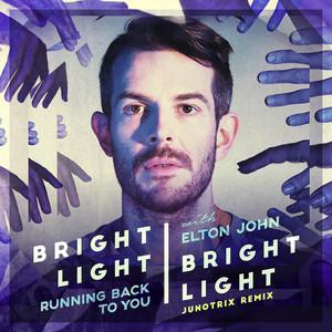Running Back to You (Junotrix Remix Radio Edit)