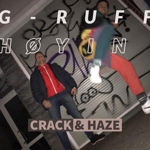 Crack & Haze