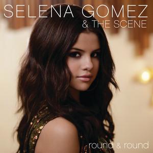 Round & Round (Wideboys Radio Edit)