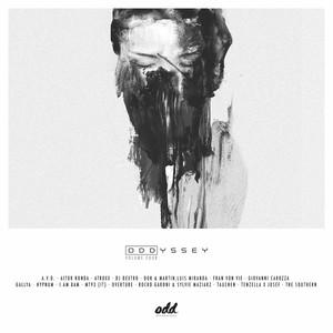 Jaguaro - Original Mix cover art