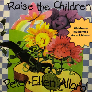 Raise the Children