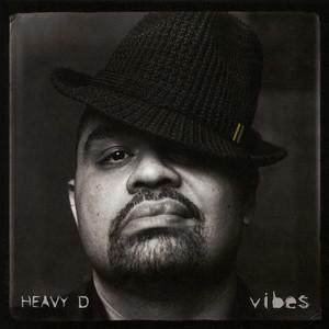 Vibes (Bonus Track Version)