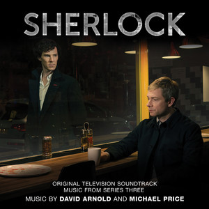 John is Quite a Guy by David Arnold, Michael Price