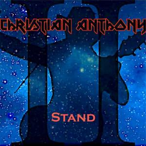 Stand album