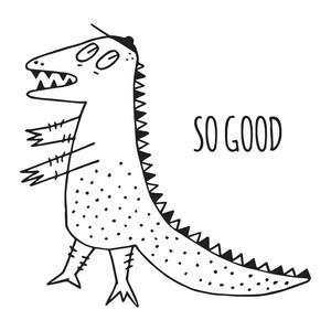 So Good (Discomix)