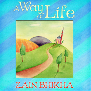 A Way of Life (Drum Version) [feat. Safiyya Beere] by Zain Bhikha