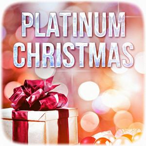 Platinum Christmas (Best of Christmas Music) album
