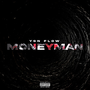 Money Man cover art