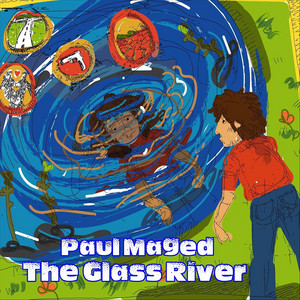 The Glass River album