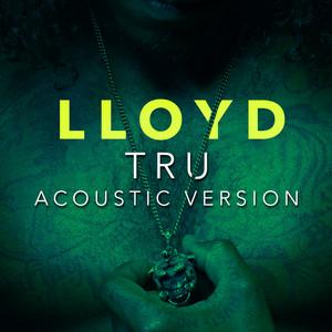 Tru (Acoustic Version)