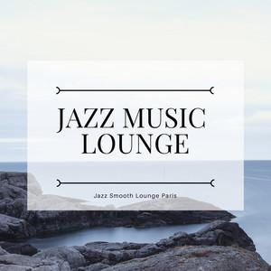 New York Jazz City cover art