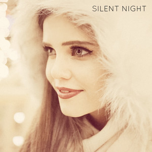 Silent Night (Acoustic)