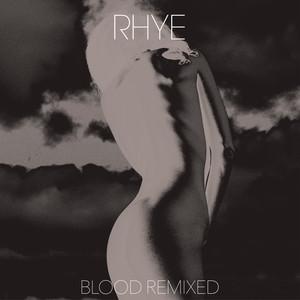 Blood Knows - Trip Tease Remix