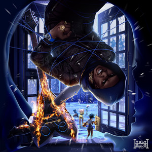 Artist 2.0 (Deluxe) cover art