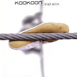 Whirled Voices by KooKoon