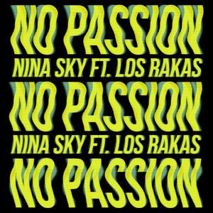 No Passion