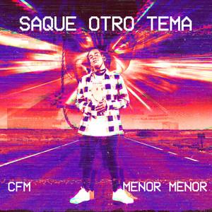 Saque Otro Tema