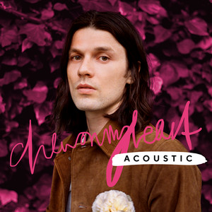 Chew On My Heart (Acoustic)